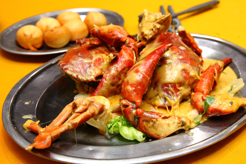 Butter-Salted-Egg-Crab