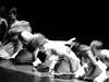 Danse du sable by JSEBOUVI : thanks for 1.7 million views !