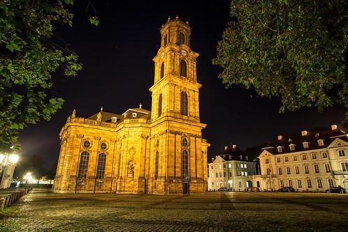 Ludwigskirche-III.jpg