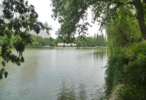 CH-Hefei -Bao Park (1)