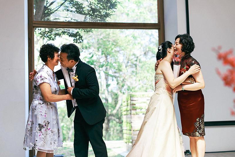 顏氏牧場,後院婚禮,極光婚紗,意大利婚紗,京都婚紗,海外婚禮,草地婚禮,戶外婚禮,婚攝CASA_0390