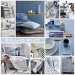 Ballad Blue