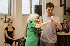 baka plese tango (2 of 13)