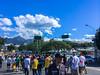 Stadion Rio de Janeiro WM 2014