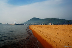 Поселок Турка. Байкальская гавань. Бурятия