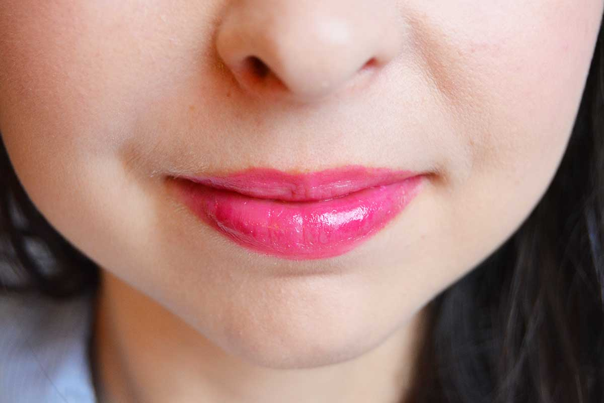 Wet n Wild Balm Stain review: the best jumbo lip pencils!