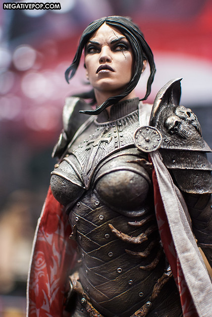 NYCC, NYCC 2015, New York, Cosplay, 2015, New York Comic Con, Cosplay, Toys,