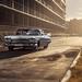 Cadillac DeVille 1959 by Mikhail Sharov