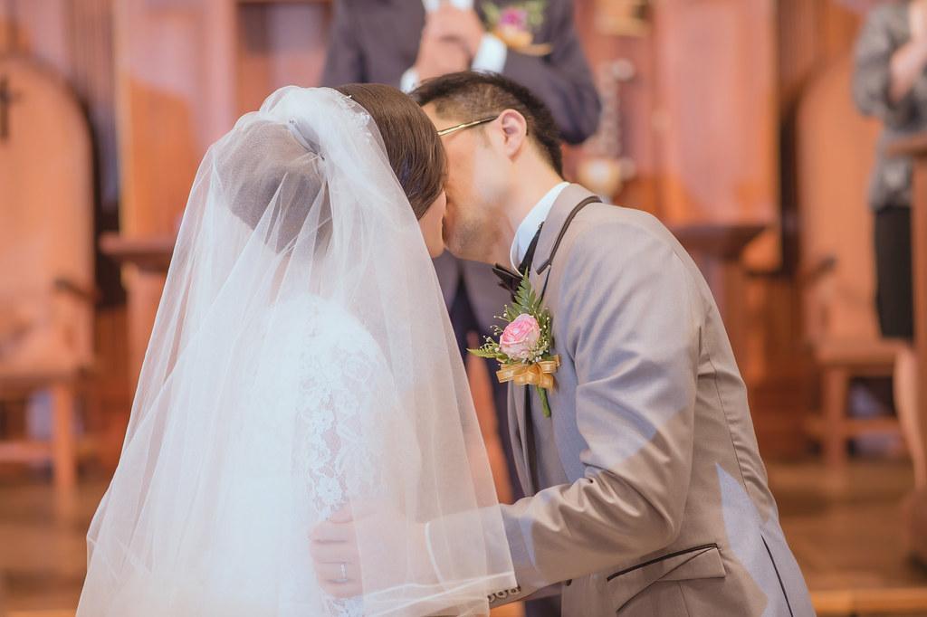 20150621喜來登婚禮記錄 (193)