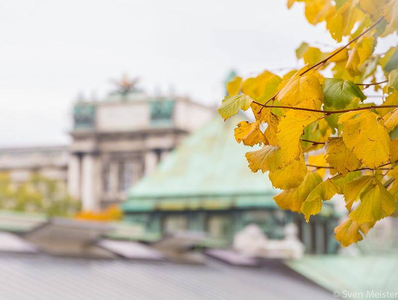 Wien-Bild27