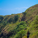 Small photo of Way to Rajgad fort