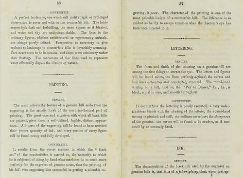 Eastman Treatise p36-37
