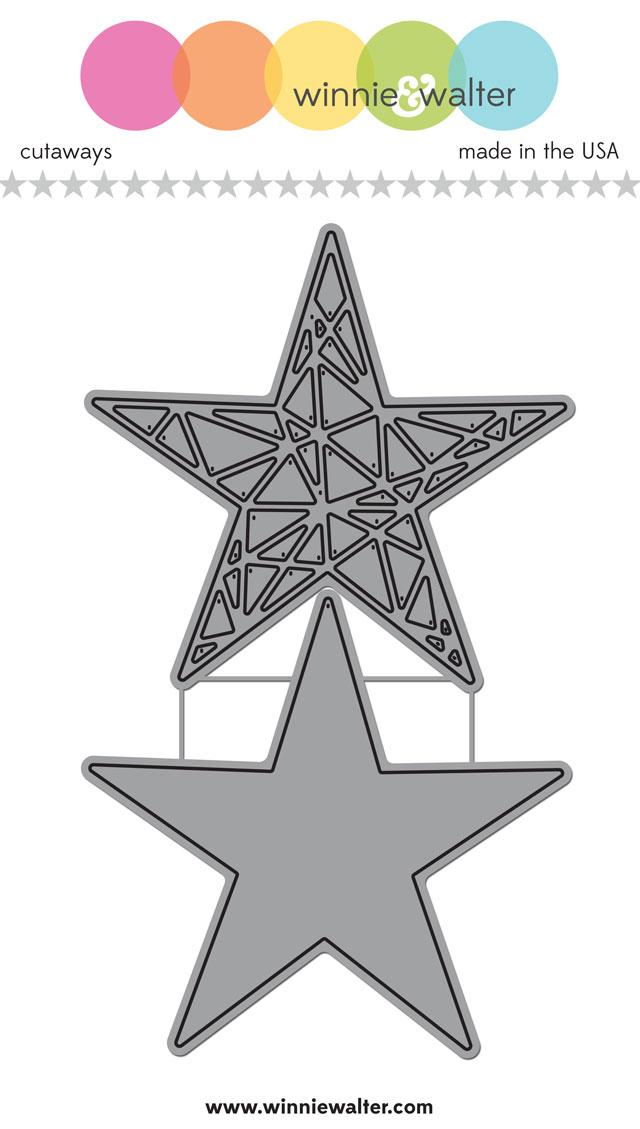 w&w-TrueMultifacetedStarCutaways-web-prv