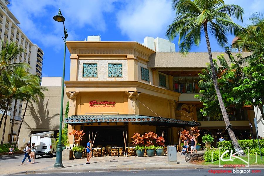 Hawaii_0127
