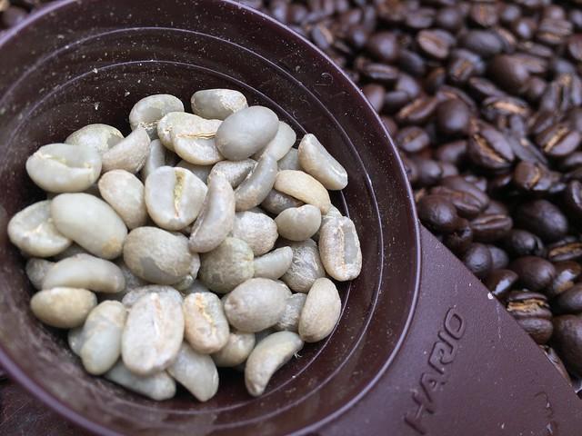 $0.99/lb beans