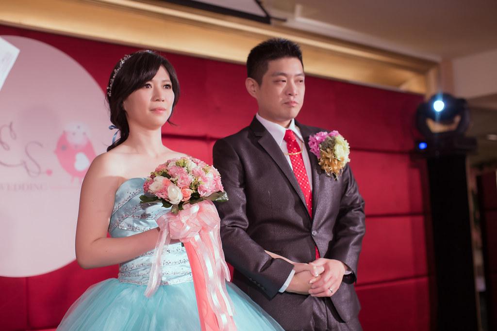 20150510 囍宴軒婚禮記錄 (792)