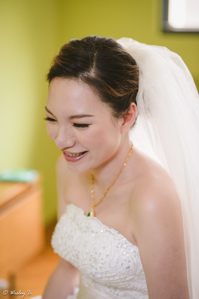 """""""婚攝,台中江屋,婚攝wesley,婚禮紀錄,婚禮攝影""""'LOVE0680'"""