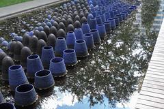 Dallas - Blue Eggs