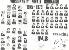 1979 4.b