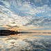 Blackwater NWR Sunrise by Nikographer [Jon]