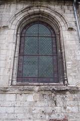 LE BOISLE, FRANCE - Photo of Neuilly-le-Dien