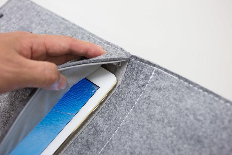 Inateck_iPadPro_case-13