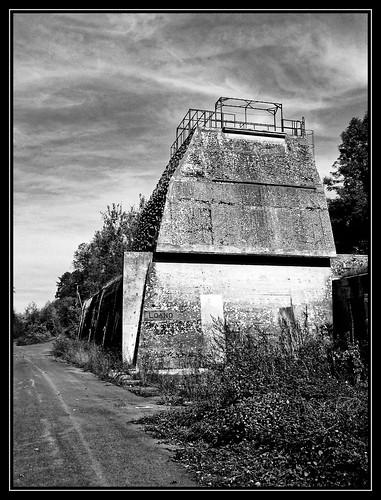 Autour de Margival - Aisne