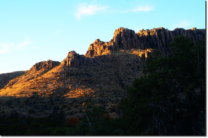 Chiricahua National Monument, AZ (40)