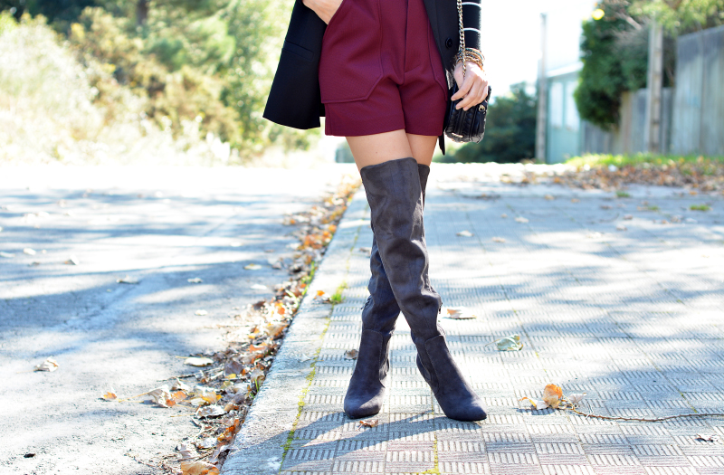 zara_shein_ootd_outfit_lookbook_burdeos_botas_altas_07