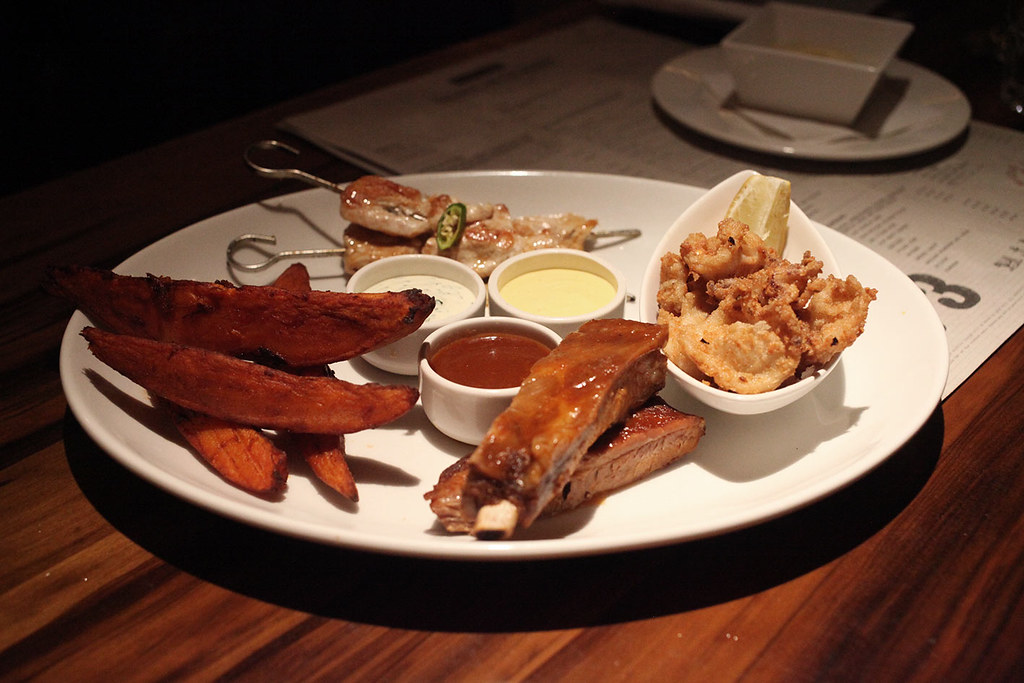 grill-on-the-market-platter-for-starters