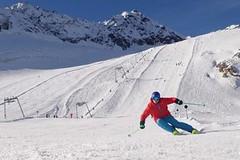 SNOW tour: 10 tipů pod stromeček