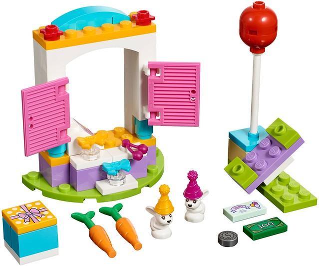 Party-Gift-Shop-set-main-41113