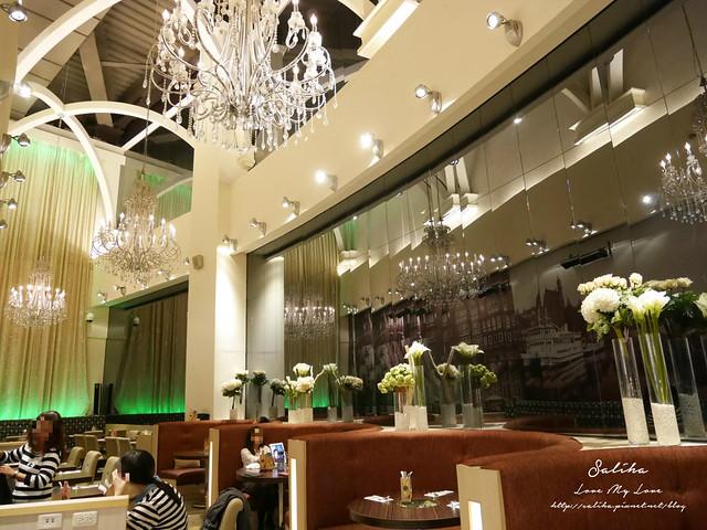 台北東區美食餐廳義大利麵 (10)