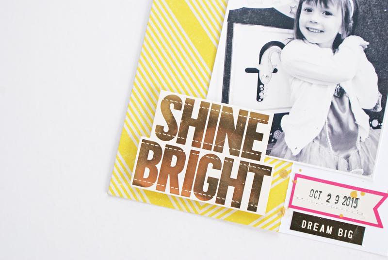 Shine Bright3