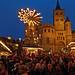 Trierer Weihnachtsmarkt (II)