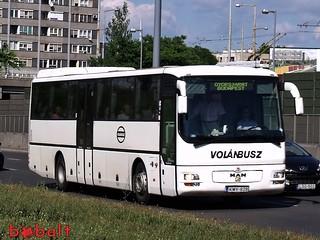 vb_kmy828_02
