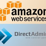 Install DirectAdmin on Amazon AWS A-Z Guide