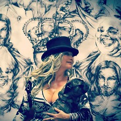 Barby #GiovanniManzoniPiazzalunga #www.manzoni.cc #artist #artista #instaartist #artistsoninstagram #art #arts#artistic #artoftheday #instaart #instaartwork #artgallery #artgram #draw #drawing #drawings #sketch #sketchbook #drawingaday #dailydrawing #coff