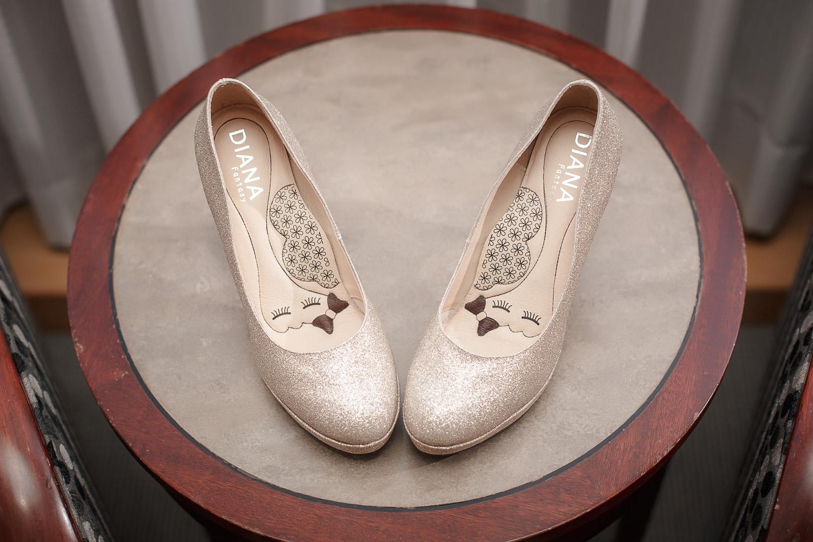 高雄圓山飯店,婚禮攝影,婚攝,高雄婚攝,優質婚攝推薦,Jen&Ethan-071