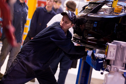 rrc-automotive_technician-march_2008-004