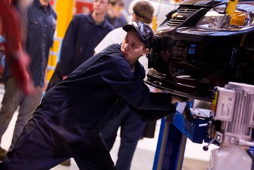 rrc-automotive_technician-march_2008-004