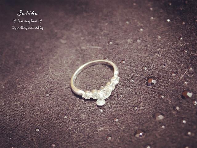 婚戒對戒鑽戒結婚戒指 (4)