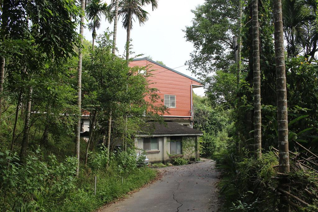 公館大象自然生活農場 (1)