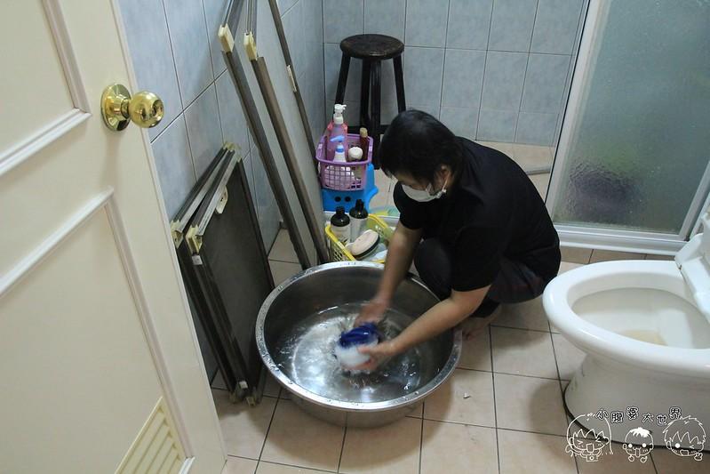 廁所 027