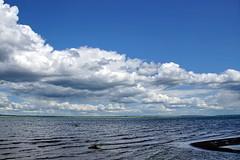 [2015-06-13] Lake Aslykul