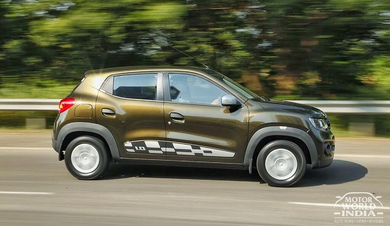 Renault-Kwid-AMT (13)