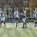 HWHC Men's 1s v Surbiton 2016/17