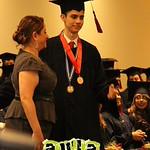 Promo 2016 » IGA Graduación
