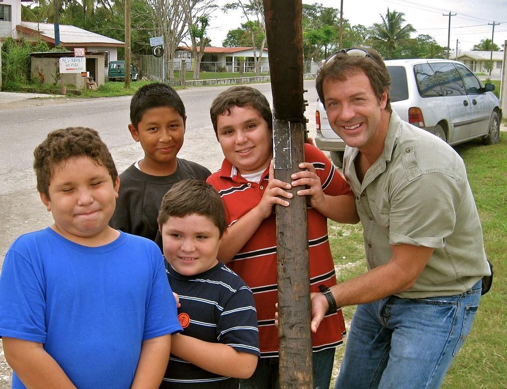 Belize Image14