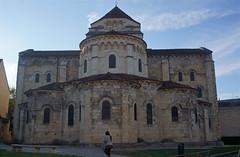 2016-10-24 10-30 Burgund 678 Nevers, Saint-Etienne